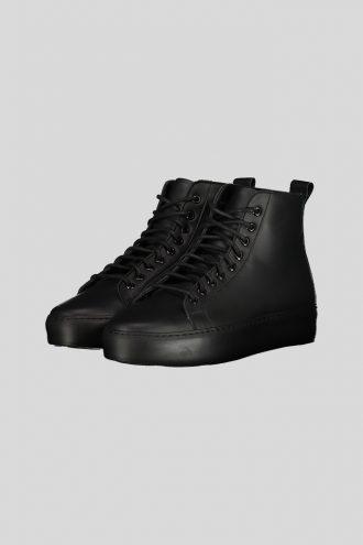 1c30b12d0c2 Shoes Archives - No Wash Machine
